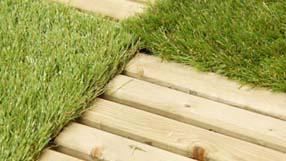 Rubber Floor Tiles Commercial Rubber Flooring Greatmats