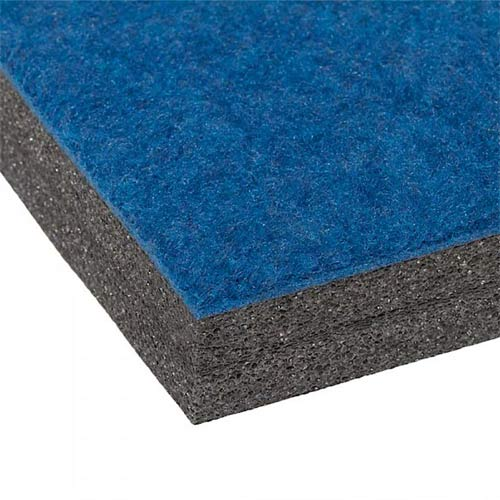 Home Cheer Mats Cheer Mats For Home 4x6 Ft X 2 Inch