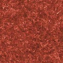 Cheer Mats 6x42 Ft x 1-3/8 Inch red color swatch