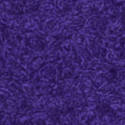 Cheer Mat 5x10 Ft x 1-3/8 Inch purple color swatch