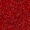 Cheer Mat 5x10 Ft x 1-3/8 Inch red color swatch