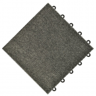 Gmats Raised Carpet Tile