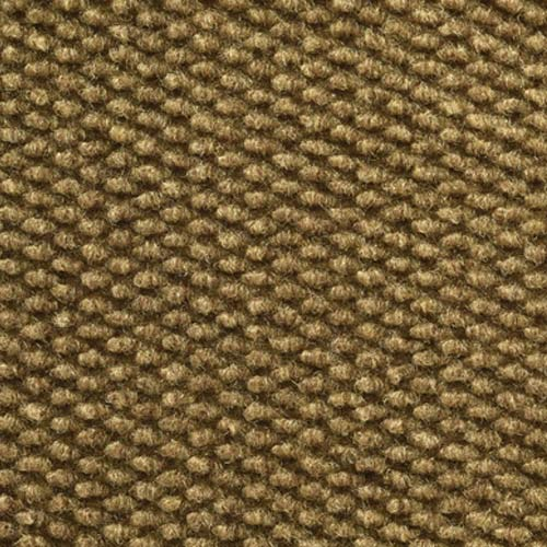 Carpet Tiles Raised Squares Snap Together Tan.