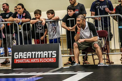 What To Look For At Agf Kansas City Bjj Championships