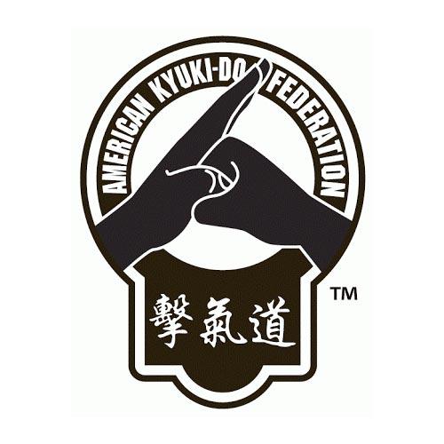 AKF Logo