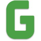 Greatmats Logo