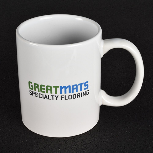 Greatmats Coffee Mug