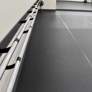 Vinyl Floor Tiles Marley Vinyl Floor Tiles Uk