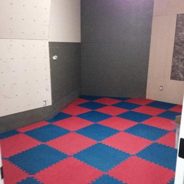 Playroom Floor Mats Best Budget