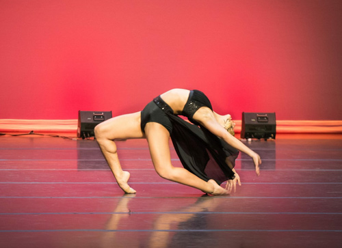 Encore Dance Center Virginia Beach Va