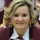 Crystal Reid Greatmats Cheer coach of the year contest