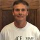 Bobby Piehler Greatmats Gymnastics Coach of the year contest