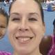 Melinda Leigh Schmidt Greatmats Gymnastics Coach of the year contest