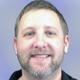 Aaron Wayne-Duke Greatmats Martial Arts Instructor of the year contest