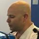 Matt Stewart Greatmats Martial Arts Instructor of the year contest
