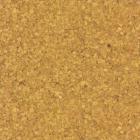 Cork flooring laminate cork underlayment greatmats for Commercial grade cork flooring