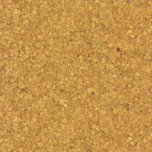 Cork Laminate Flooring Italy color swatch