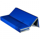 Gymnastic Mats All Sizes