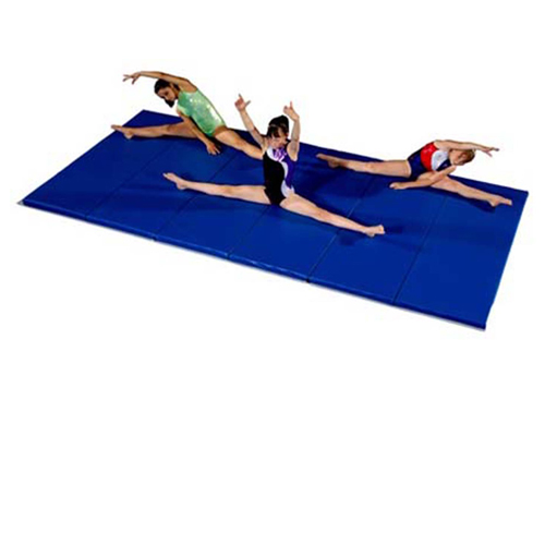 Gymnastics Floor Exercise Mat Dimensions Thefloors Co