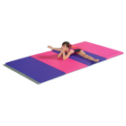 Gym Mat 4x8 ft x 2 inch V2 Custom