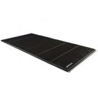 Gymnastic Mat 6x12 ft x 1.5 inch V2