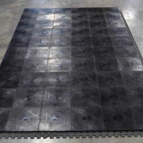 Home Dance Subfloor Cushion Subfloor For Home Use