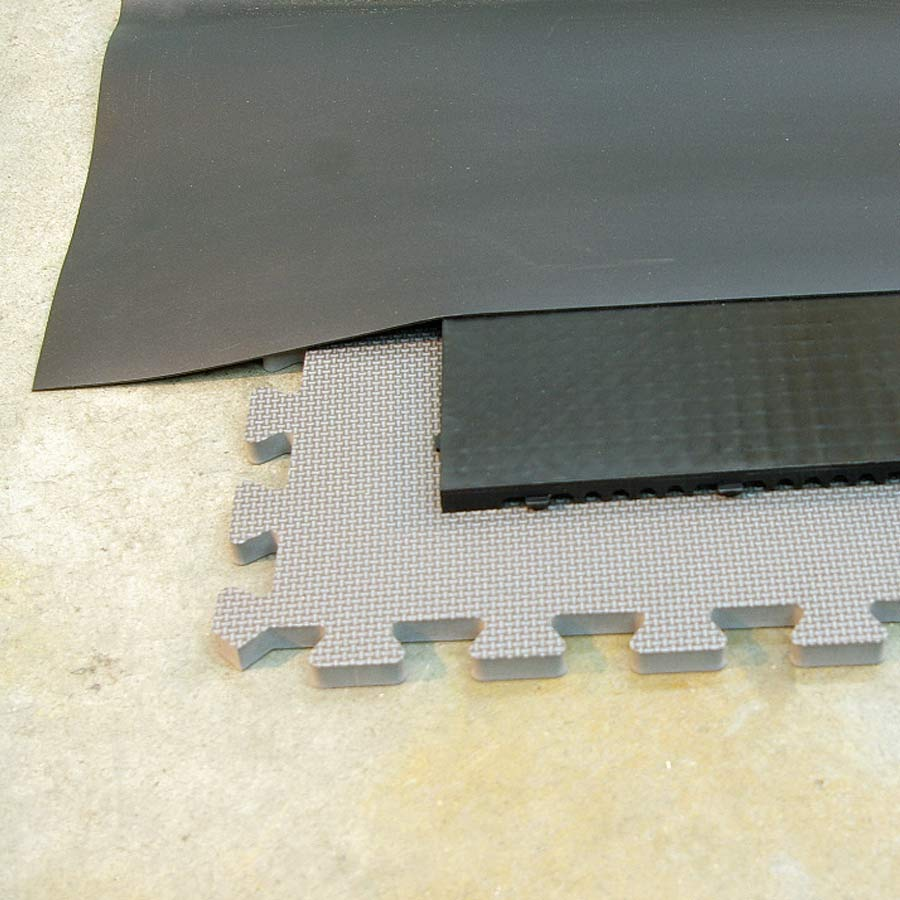 Interlocking Foam Mats Interlocking Foam Tiles Greatmats