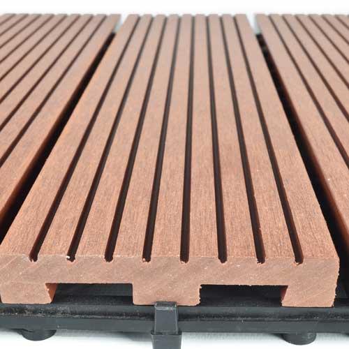 Decking tile tile design ideas for Composite decking wickes