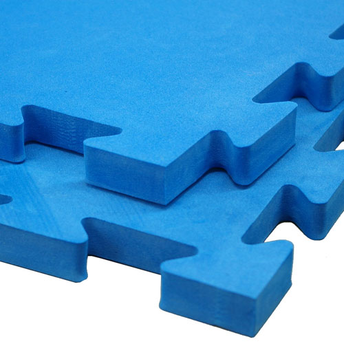 Dog Agility Mats Flooring Flyball For Dogs