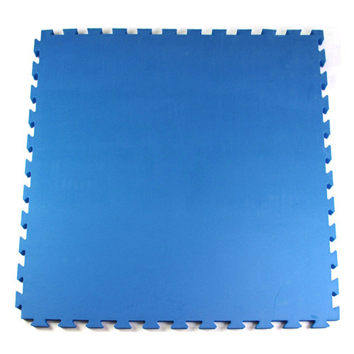 Dog Agility Mats Interlocking Tiles