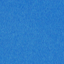 Dog Agility Mats blue swatch.