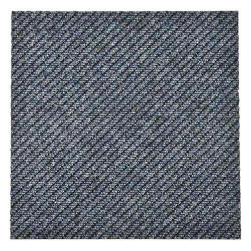 Dominator Lp Gym Carpet Tile Gym Flooring Carpet Tile
