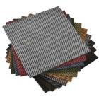 Dominator LP Gym Carpet Tiles 20 per Carton