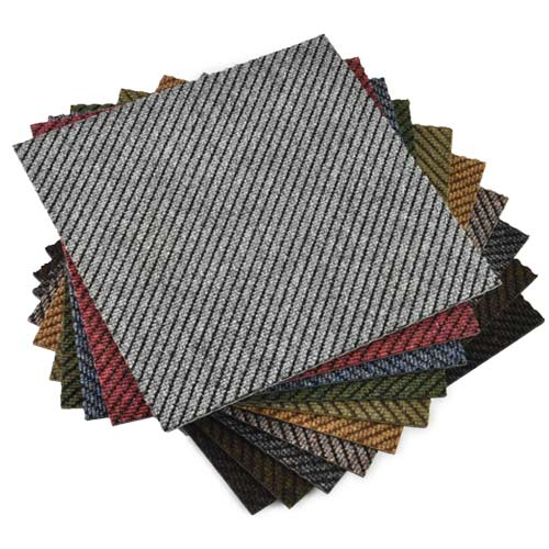 Dominator Lp Carpet Tile Commercial Gym Flooring Squares Office