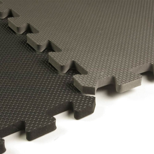 What Is The Best Under Pool Mat