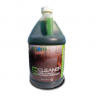 E-Clean Low Foam All Purpose 1 Gal. thumbnail