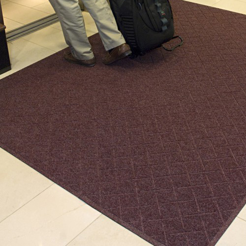 The Enviro Plus Indoor Wiper Mats Quality Commercial