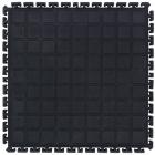 Hog Heaven II Anti Fatigue Modular Tile Middle 18x18 x 3/4 inches