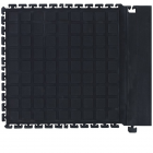 Hog Heaven II Anti Fatigue Modular Tile Side for 18x18 x 3/4 with Grit thumbnail