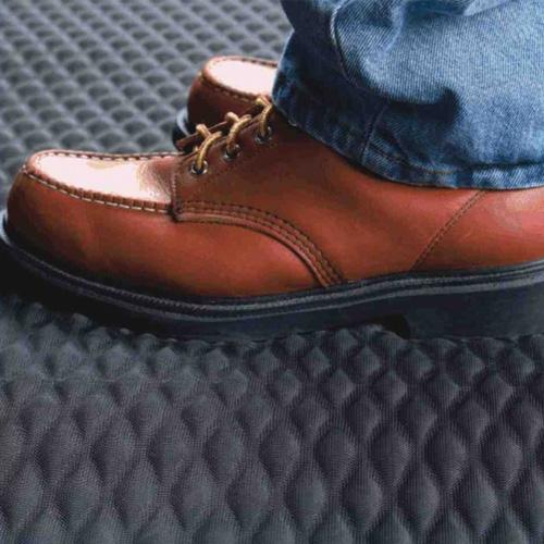 ergonomic floor mats