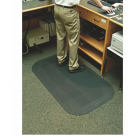 Hog Heaven Anti Fatigue Indoor Mat 33x58 x 5/8 inches