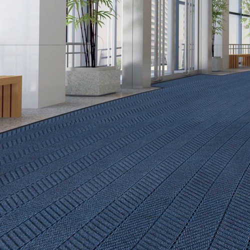 Waterhog Eco Elite Mat Indoor Outdoor Matting 6x67 Ft