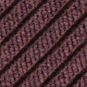 Waterhog Eco Elite Roll Goods Indoor Outdoor Matting 6 x 67 ft Maroon.