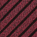 Waterhog Eco Elite Roll Goods Indoor Outdoor Matting 6 x 67 ft Regal Red.