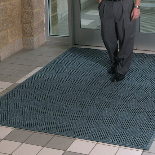 Carpet Tiles Carpet Squares Tiles Of Carpet Floors