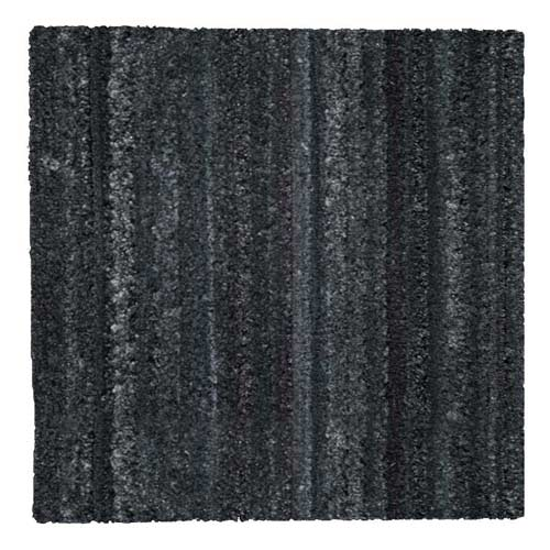 Recycled Rubber Flooring Texture