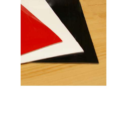 event high gloss full bolts black red white - Vinyl Flooring Rolls