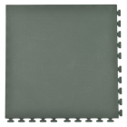 Exelia Flooring Tile per Carton of 6 Tiles thumbnail