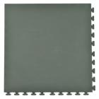 Exelia Flooring Tile per Carton of 6 Tiles
