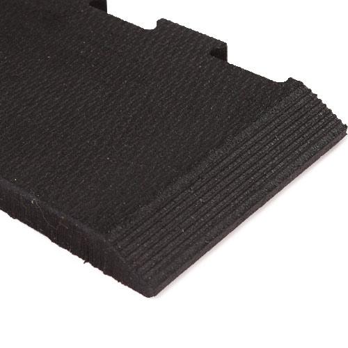 Soft Floor UK: Interlocking EVA foam mats, PVC tiles and rubber flooring